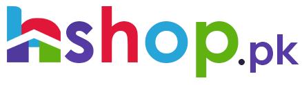 Hshop.pk Online Shopping In Pakistan